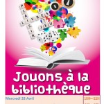 jouons-a-la-mediatheque