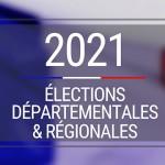 elections-departementales-et-regionales
