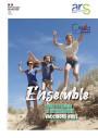Message de l'ARS de promotion de la vaccination cet été en Normandie