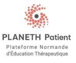 planeth-2