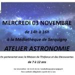 atelier-astronomie