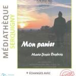 film-documentaire-a-la-mediatheque