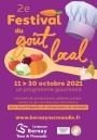 Festival du goût