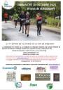 Résultat des 10 kms de Serquigny